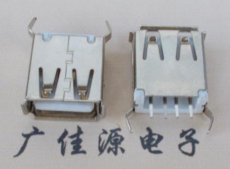 立式USB定义接口插座