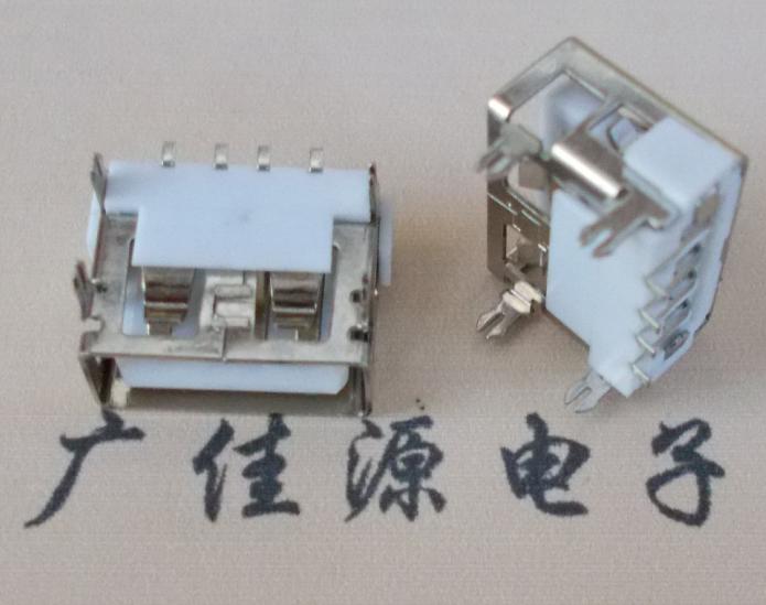USB AF接口15U端子