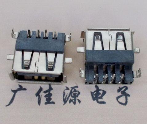 USB接口沉板4.9卷边