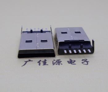 usb6pA公头键盘鼠标接口