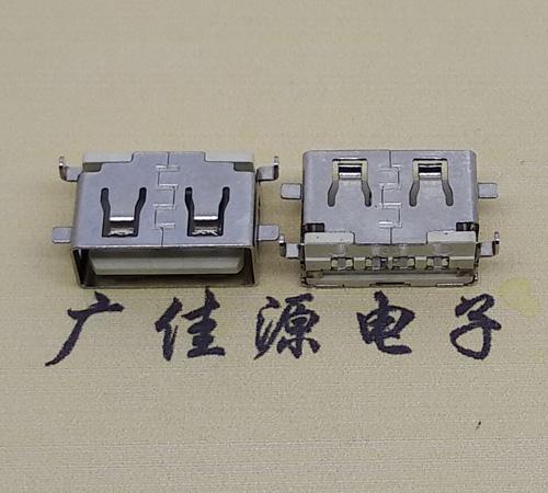 广州usb 2.0沉母口