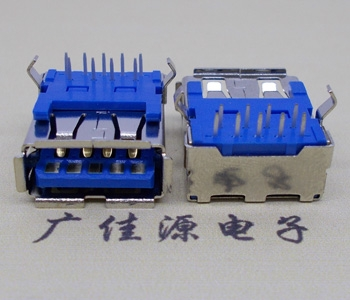 广州usb3.0插板