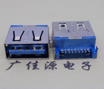 广州usb3.0沉板接口