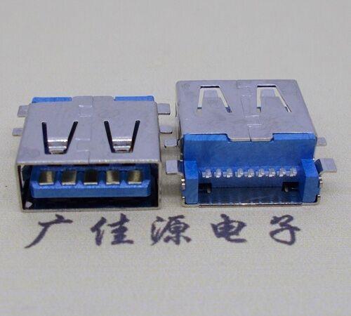 广州usb3.0沉板贴