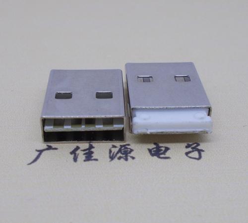 广州双面usb 2.0插头