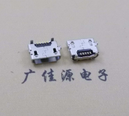 micro反向座