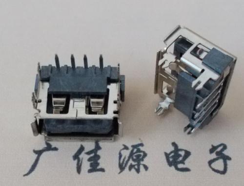 广东USB充电接口