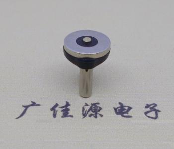 USB Typec磁铁吸头