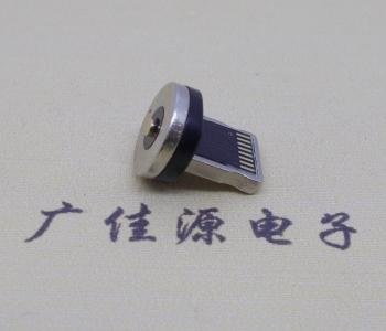 苹果iPhone充电磁吸插头