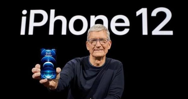 新iPhone电源线改usb-c接口,好处多但用户要多掏钱